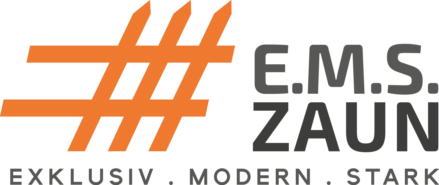 E.M.S. Zaun